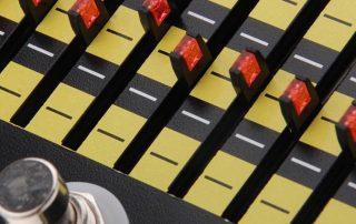 8 טיפים לשימוש באוקוולייזר עם גיטרה : אולפן הקלטות : אולפני הקלטות - אולפני סטורם