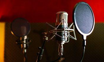 סטודיו A7 - אולפן הקלטות : אולפני הקלטות - אולפני סטורם