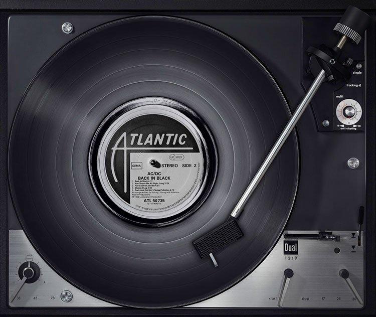סינגל : אולפן הקלטות : אולפני הקלטות - אולפני סטורם
