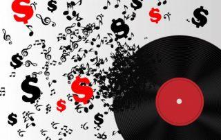 מוזיקאי : אולפן הקלטות : אולפני הקלטות | אולפני סטורם