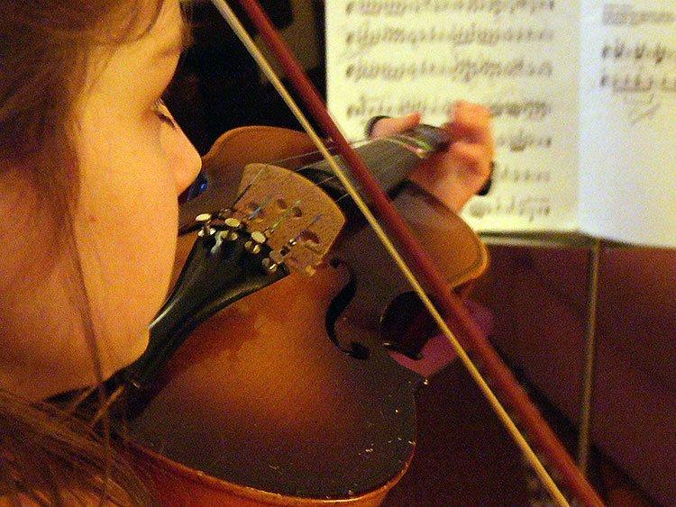 אימון בהופעה : אולפן הקלטות :אולפני הקלטות - אולפני סטורם