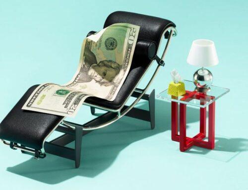 להרוויח כסף ממוזיקה – הדבר האחד שעליכם לעשות כדי להצליח בכך