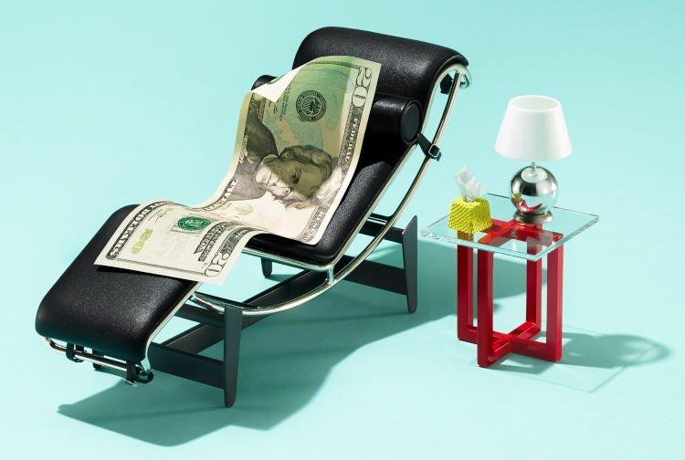 להרוויח כסף ממוזיקה : אולפן הקלטות :אולפני הקלטות - אולפני סטורם